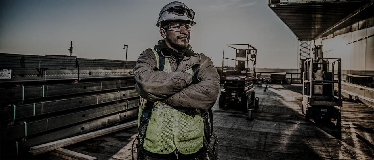 Educators - Construction Career Pathways